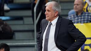 Obradovic parasını peşin aldı, oyunculara ödeme yapılmadı