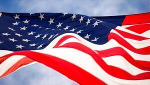 ABD, Kovid-19 nedeniyle bazı ülkelerdeki vize hizmetini askıya aldı