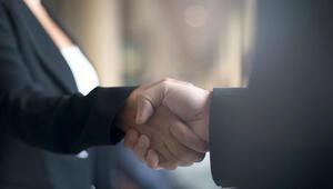 Schneider Electric, Arena Bilgisayar ile distribütörlük anlaşması imzaladı