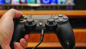 PlayStation 4 oyunları PlayStation 5te çalışacak mı
