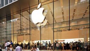 Microsofttan sonra Apple mağazaları da süresiz kapatıldı