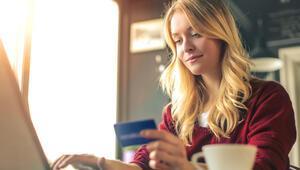 Online alışverişte yüzde 40 artış bekleniyor