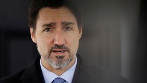 Kanada açıkladı: Corona Virüsü için 82 milyar dolar...