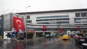 Süper Ligde 27. haftanın perdesi Ülker Stadında açılıyor