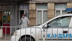 Bulgaristan'da Corona Virüs nedeniyle 3'üncü ölüm