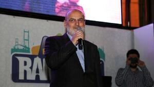 Beykoz Eski Belediye Başkanı Yücel Çelikbilek kimdir