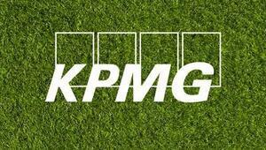 KPMG açıkladı 5 büyük ligin corona virüs yüzünden zararı 4 milyar euro...