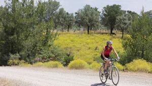 Türkiye'nin en güzel 10 bisiklet rotası
