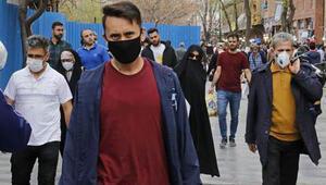 İranda sahte içki kâbusu can almaya devam ediyor Sosyal medyadaki söylenti bu duruma yol açtı