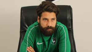 Denizlisporda futbolcular Sivasspor maçına çıkmak istemiyor