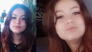 14 yaşındaki Ayşe Ceyinden 12 gündür haber yok