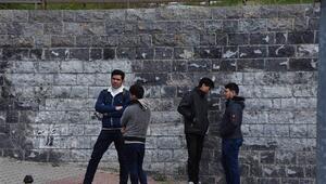 Son dakika haberleri... İstanbulda Corona Virüsüne iyi geliyor diyerek alkolden ölenlerin sayısı 20ye yükseldi