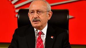 Kılıçdaroğlu: Bilim Kurulunun önerilerine dikkat edilmeli