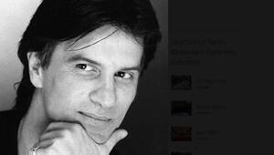 Koreograf ve dansçı Haldun Yedican vefat etti