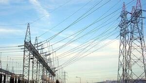 Elektrikler ne zaman gelecek BEDAŞ İstanbulda 9 saatlik elektrik kesintisi programı