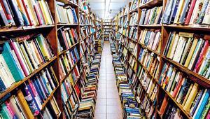 Karantina günlerinde 10 isim 10 kitap