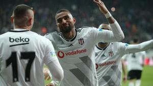 Beşiktaş Kulübü'nden corona virüsü önlemleri