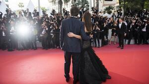 73. Cannes Film Festivali Kovid-19 nedeniyle ertelendi