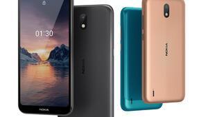 Nokianın yeni telefonları tanıtıldı 5G de artık destekliyor