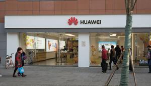 Koronavirüs nedeniyle Huawei, garanti süresini 3 ay uzattı