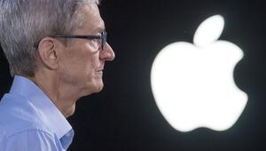 Apple koronavirüsün vurduğu İtalyaya yardım edecek
