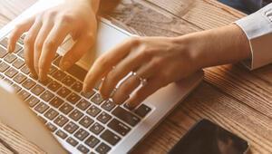 İmzalar dijitale taşınınca evden çalışmak kolaylaştı