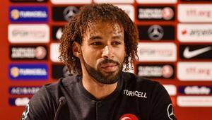 Son Dakika | Galatasaray, Nazım Sangare ile söz kesti