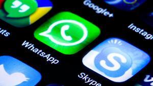 WhatsApp gruplarında dolaşan kişisel verilerinize dikkat