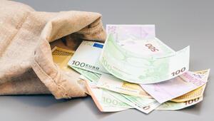 Para mutluluk getirir mi