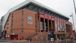 Liverpool, stat görevlilerini mağdur etmeyecek