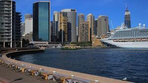Avustralya'da Corona Virüsten ölenlerin sayısı 7'ye çıktı