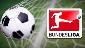 Bundesligada bir koronavirüs vakası daha