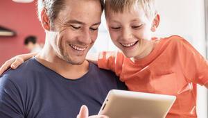 Koronavirüs günlerinde online eğitimi güvenle yürütmenin yolları