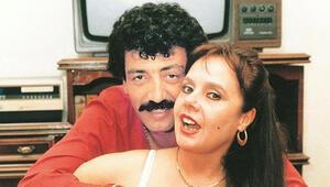 Muhterem Nurun vefatının ardından ünlü isimler yasa boğuldu