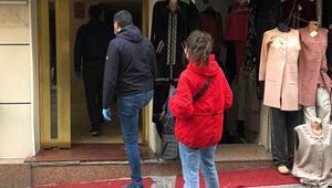 İstanbulda Corona Virüse iyi geliyor diye saf alkolden ölenlerin sayısı 21e yükseldi