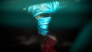 Dünya genelinde Corona Virüs bulaşan kişi sayısı 246 bini geçti