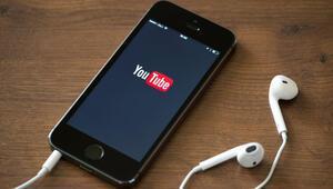 YouTube Avrupada yayın kalitesini düşürüyor