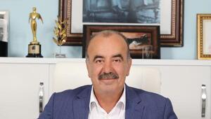 Mudanya Belediyesi'nden kiracılarına destek