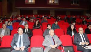 Amasya Üniversitesinde uzaktan eğitim sürecek