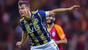 Son Dakika | Fenerbahçe evden çalışacak Resmen açıklandı...