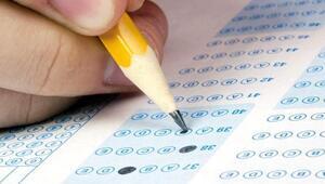 Son dakika haberler... Bakan Selçuk duyurdu: O sınavlar ertelendi
