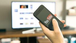 AB istedi video platformları görüntü kalitesini düşürdü