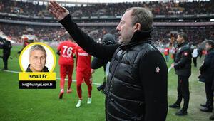 Beşiktaştan futbolculara 5 günlük özel program