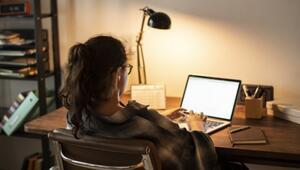 Evde çalışırken verimliliğinizi artırmanın 7 yolu