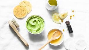 Evde yapabileceğiniz avokadolu saç maskesi tarifi