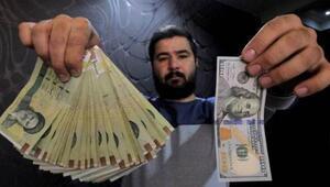 İranda durum kritik Enflasyon %34,8 oldu