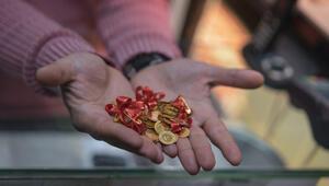Altın fiyatları bugün ne kadar 2020 canlı altın ve anlık altın fiyatları takip ekranı