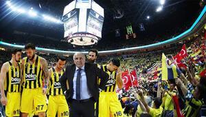 Son Dakika Fenerbahçede corona virüs (koronavirüs) belirtisi Resmi açıklama