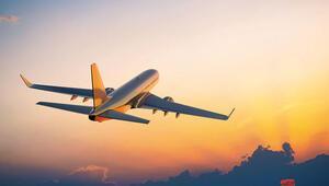 46 ülke daha eklendi: Hangi ülkelere uçuşlar durduruldu İşte, uçuş yasağı olan ülkeler