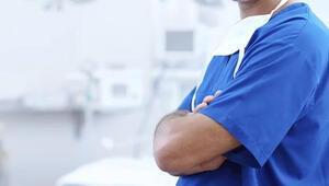Geriatri nedir ve ne demek Geriatri hangi hastalara kimlere bakar